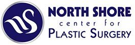 North Shore Center for Plastic Surgery