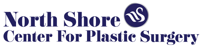 North Shore Center for Plastic Surgery Logo