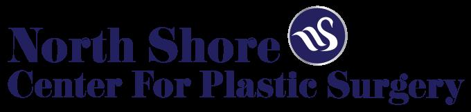 North Shore Center for Plastic Surgery Logo
